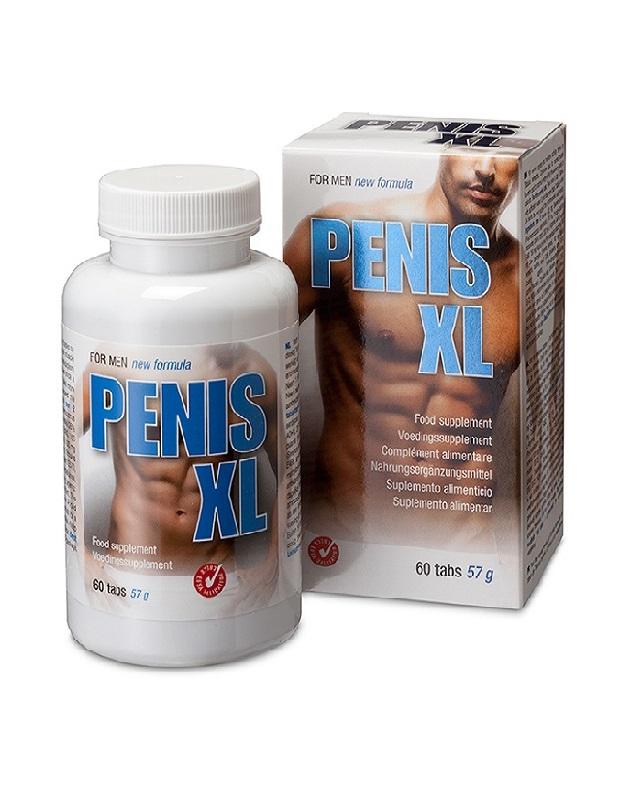 bea hormoni pentru creșterea penisului preparate pentru o erecție stabilă