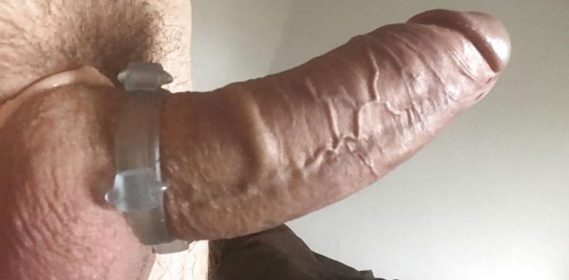 Inele Penis - Inele Erectie