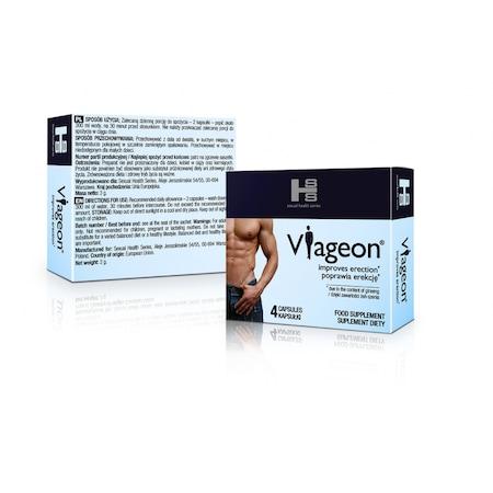 medicamente de erecție inofensive