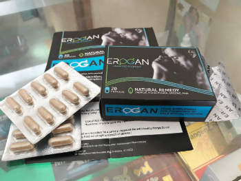 medicamente pentru tratamentul erecției la bărbați