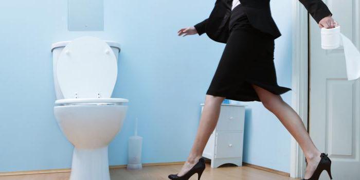 erecție și masaj de prostată penis waw