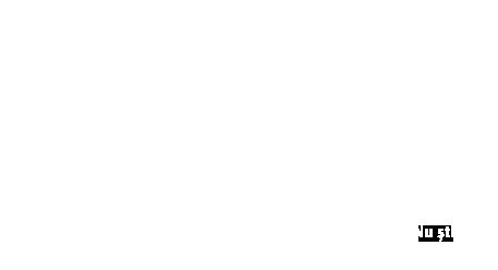 erecție sedentară lungimea și diametrul penisului