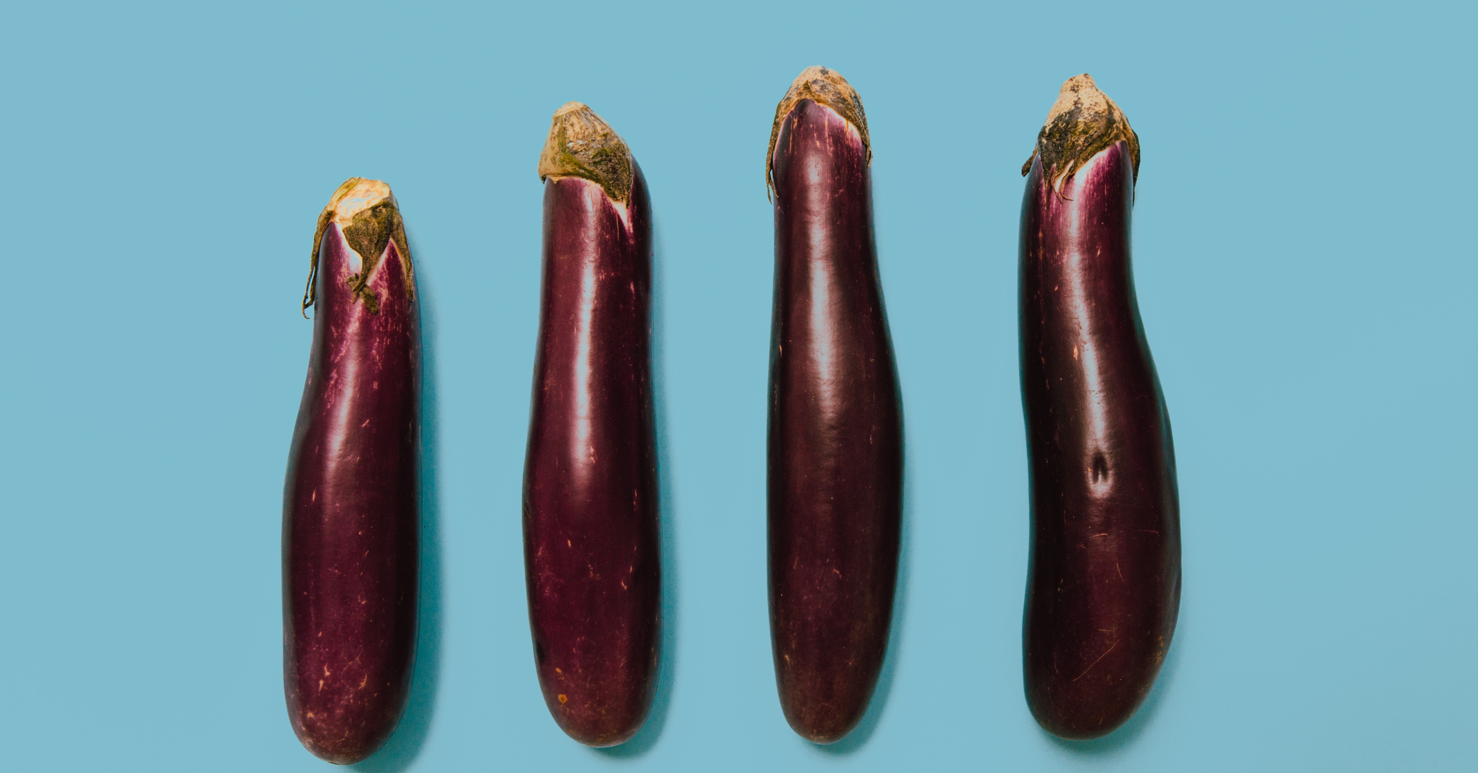 penisul în timpul unei erecții crește în timp ce fel de ulei pentru penis