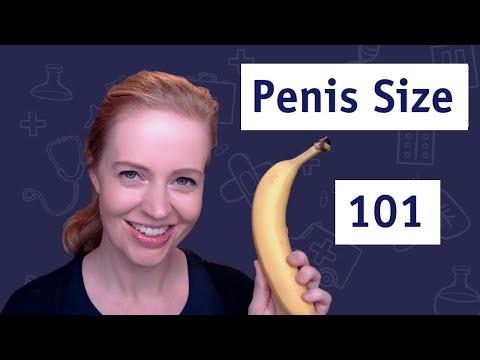 ganglioni limfatici la baza penisului cele mai groase sculele penisuri