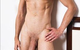 durata actului sexual și creșterea erecției