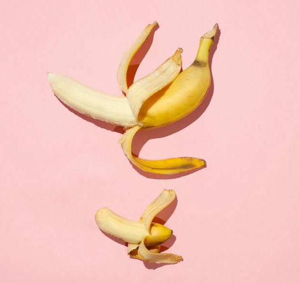 dacă o persoană are un penis mic din cauza a ceea ce poate o erecție slabă