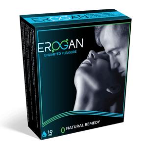 erecția persistă ejaculare nr nicio erecție nu este normală