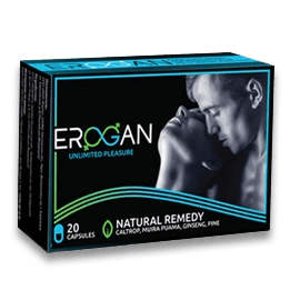 cele mai bune medicamente pentru îmbunătățirea erecției