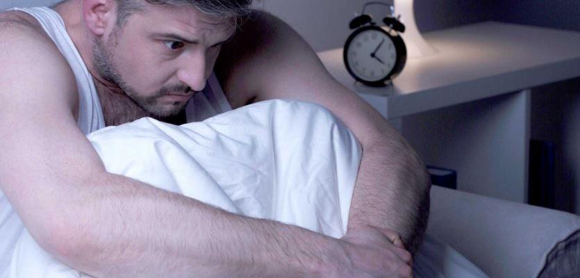 problemă frecventă de erecție îmbrățișând erecția
