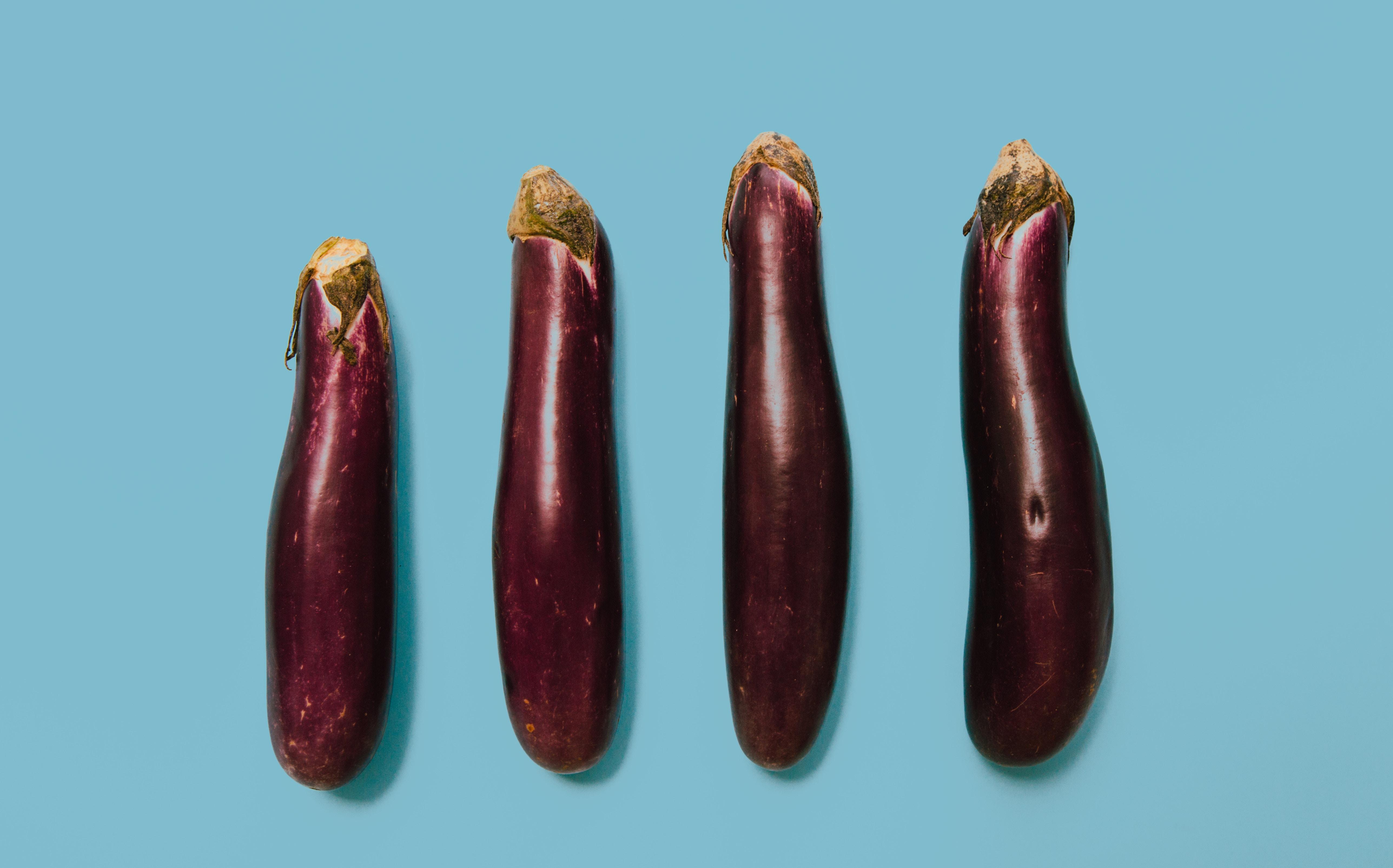 tipuri de erecții la femei într- o stare calmă și erectă