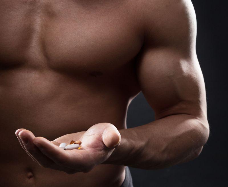 ierburi pentru erecția masculină