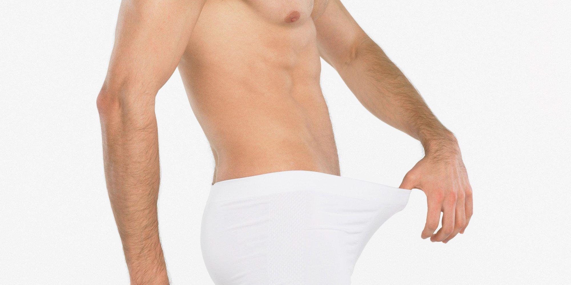 poate o erecție proastă din cauza prostatitei