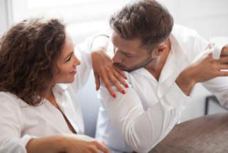 cel mai eficient remediu pentru erecție cele mai bune medicamente pentru prostatită și pentru erecție