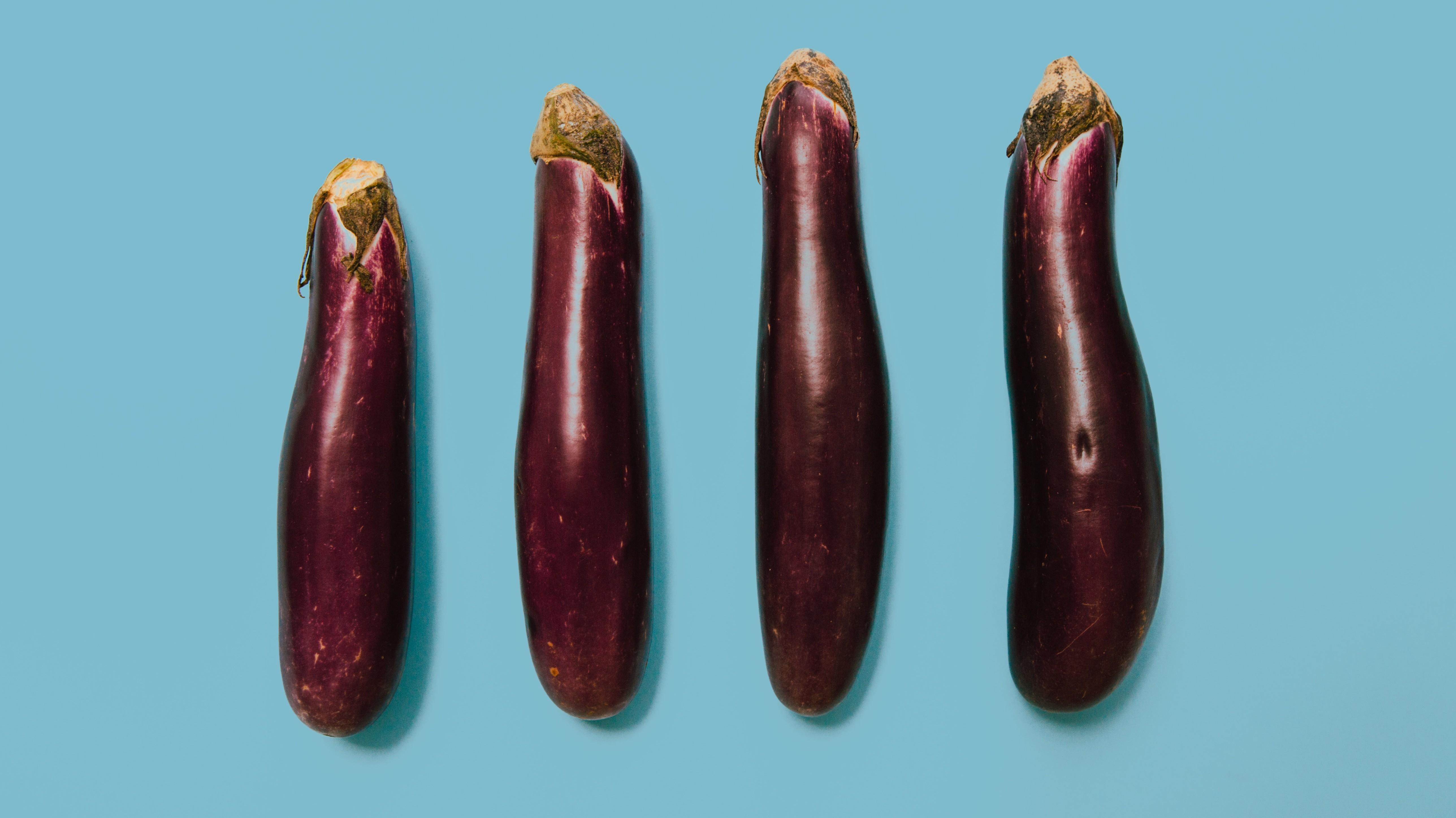 Disfuncţia erectilă: 8 alimente pe care trebuie să le ai în meniu - CSID: Ce se întâmplă Doctore?