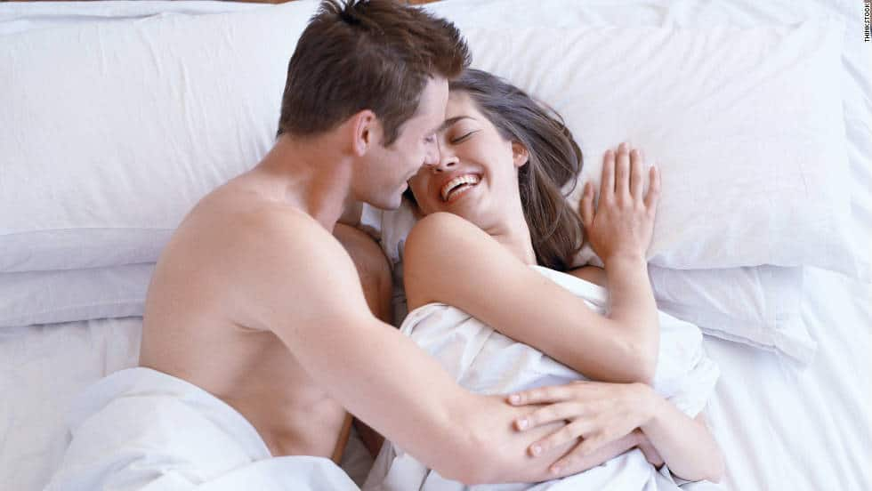 nicio erecție matinală nu a pierdut libidoul