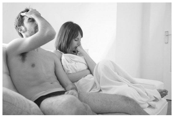 penis sanatos de ce erecția dispare la bărbați motive