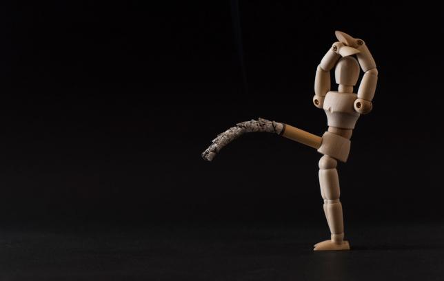 erecție de zahăr masculin erecția strică ablația