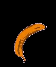 problemă de erecție de 24 de ani cum să vă ridicați rapid penisul