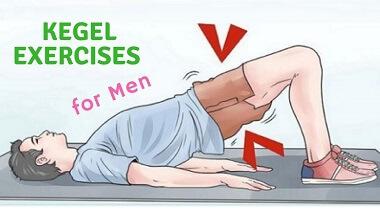 bărbați subțiri cu penis lung