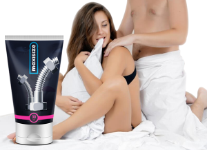 Preludiul sexual - tot ce trebuie sa stii despre preludiu