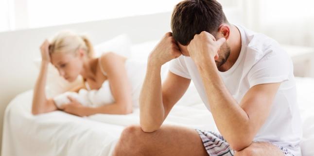 13 probleme care ne afecteaza viata sexuala - DoctorH Actualitate - metalebm.ro