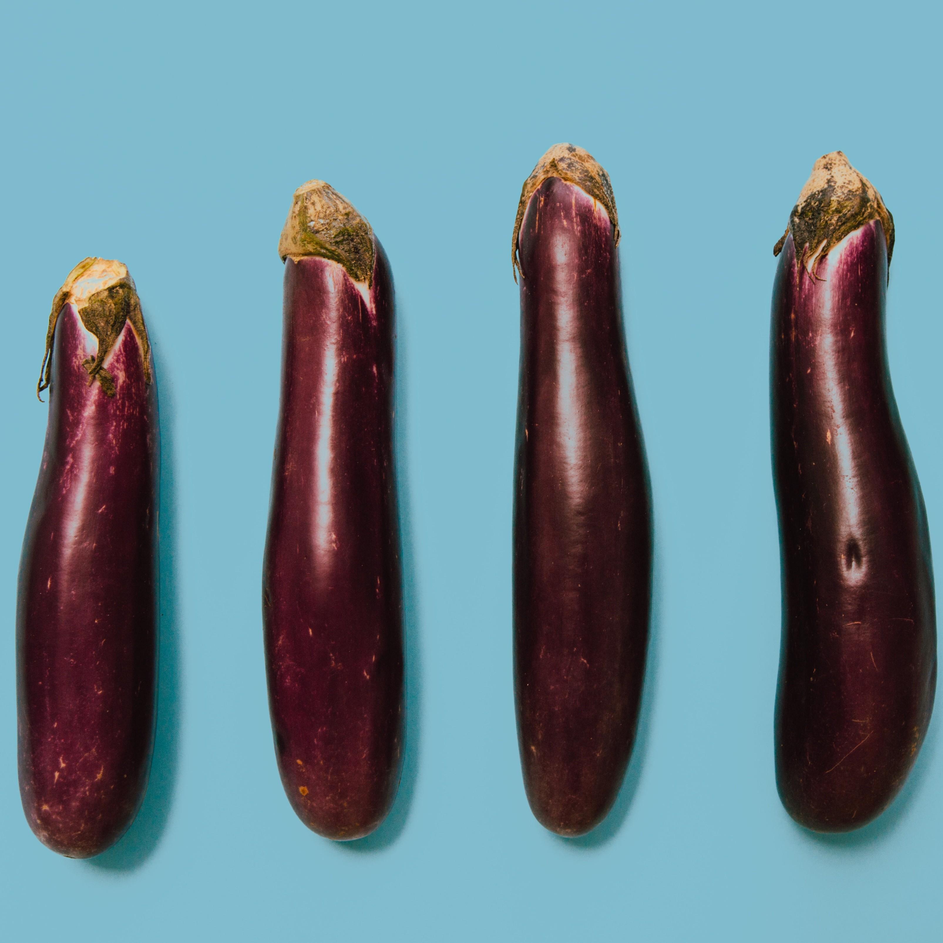 După o erecție, penisul devine moale - Penis personalizat