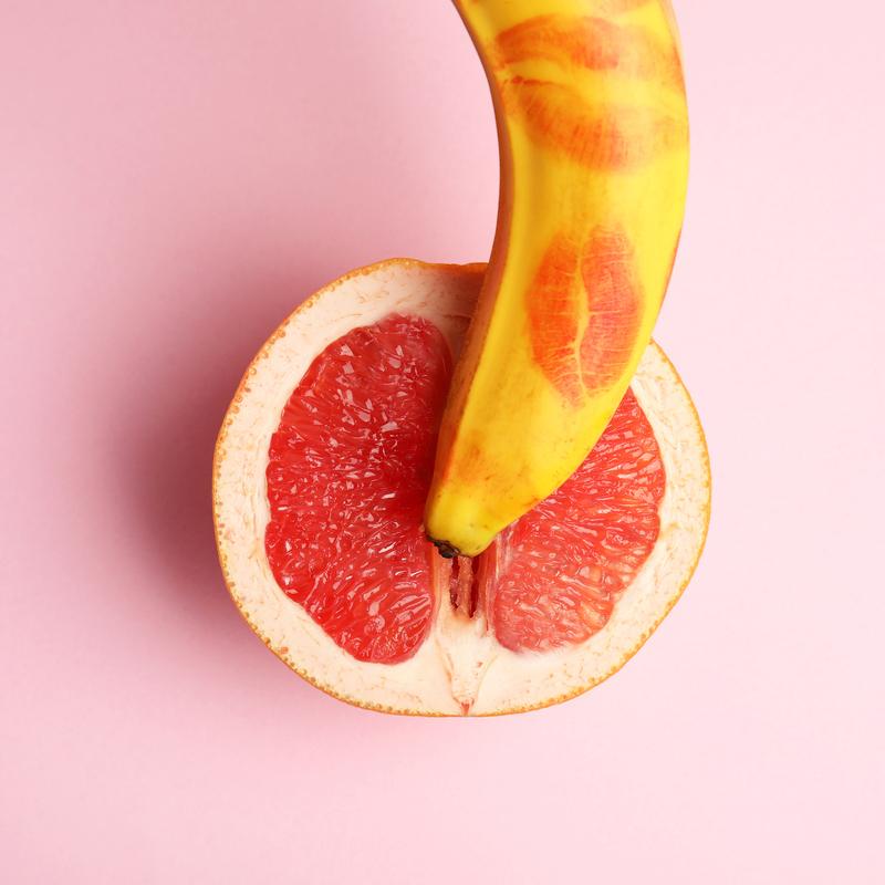ce este penisul și cocoșul ce trebuie luat pentru a întări o erecție