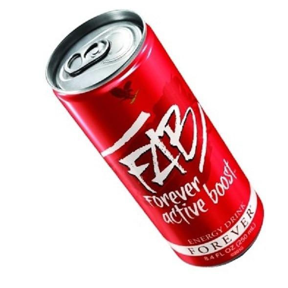 băutura energizantă ajută la erecție