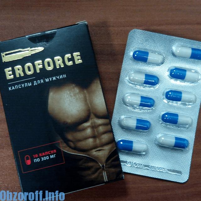 restaurarea și tratamentul erecției ce medicamente pentru a întări o erecție
