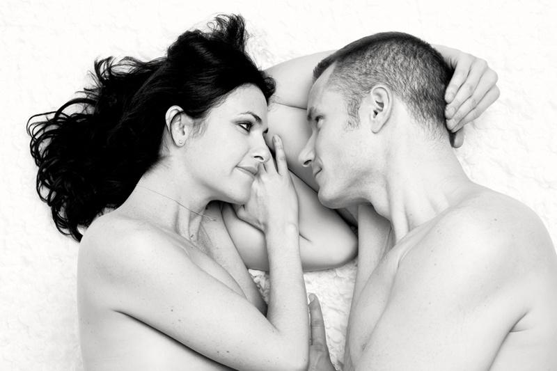 motive pentru slăbirea erecției la bărbați