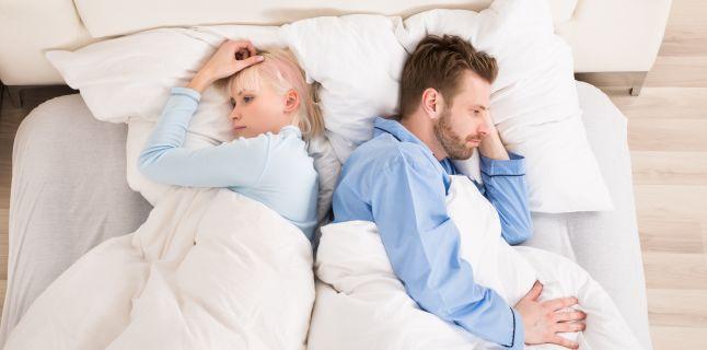 cum să crești testosteronul după 55 și libidoul cum puteți crește lungimea penisului