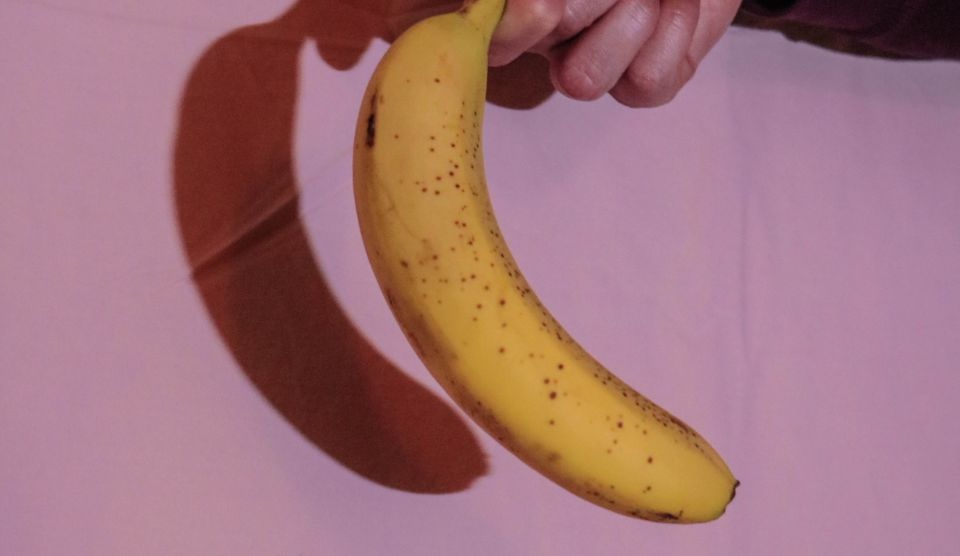 problemă erecție scurtă