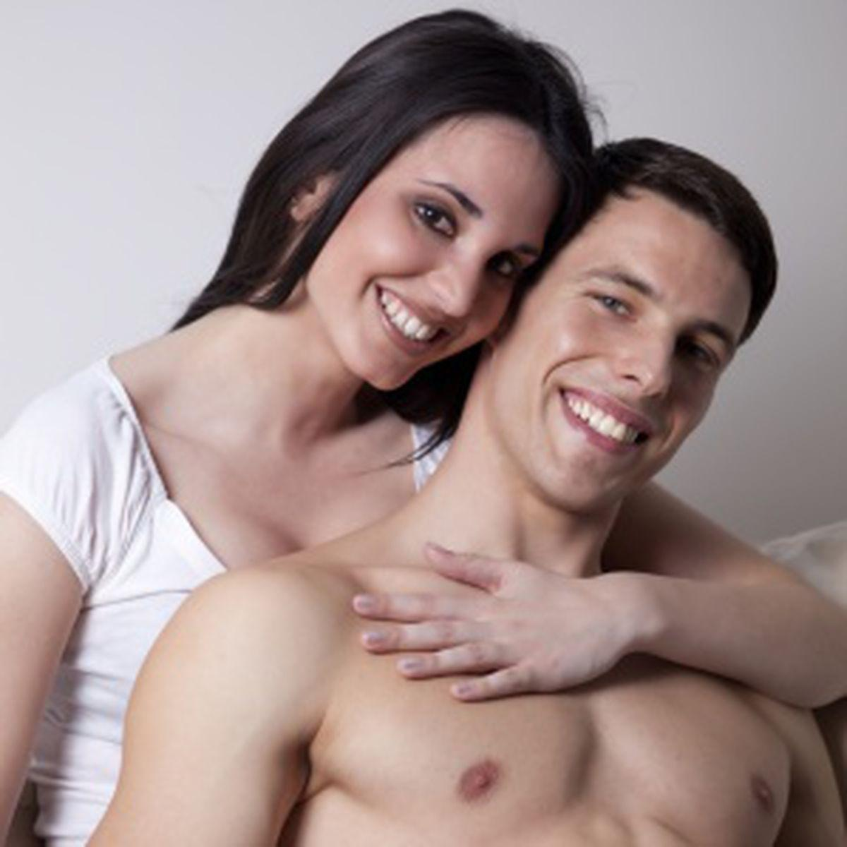 motivul unei erecții rapide la un bărbat erecția cade ajută