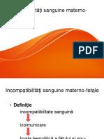 matitatea erecției grosimea dimensiunilor penisului