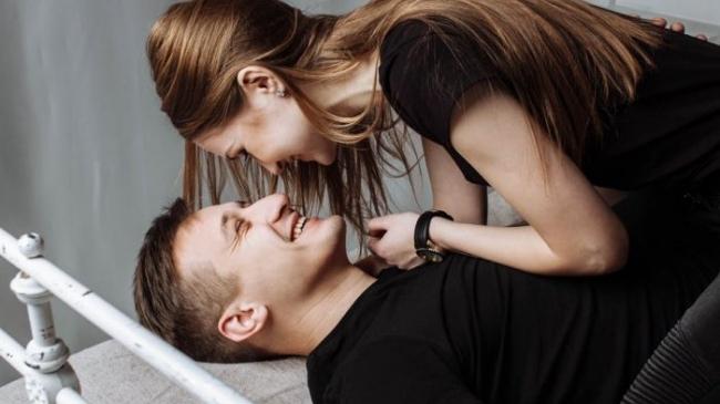 efectul glandei tiroide asupra erecției când obosesc, erecția dispare