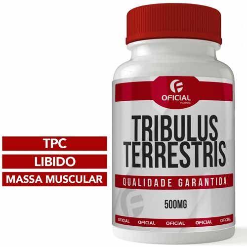 tribulus pentru erecție