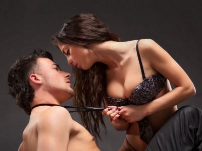 nu coborâți penisul cu o erecție medicamente care sporesc libidoul și erecția