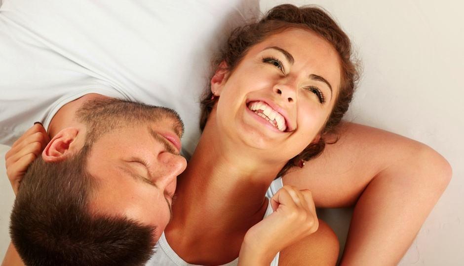 ce trebuie făcut pentru o erecție normală