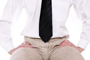 penisuri perlate masaj la baza penisului