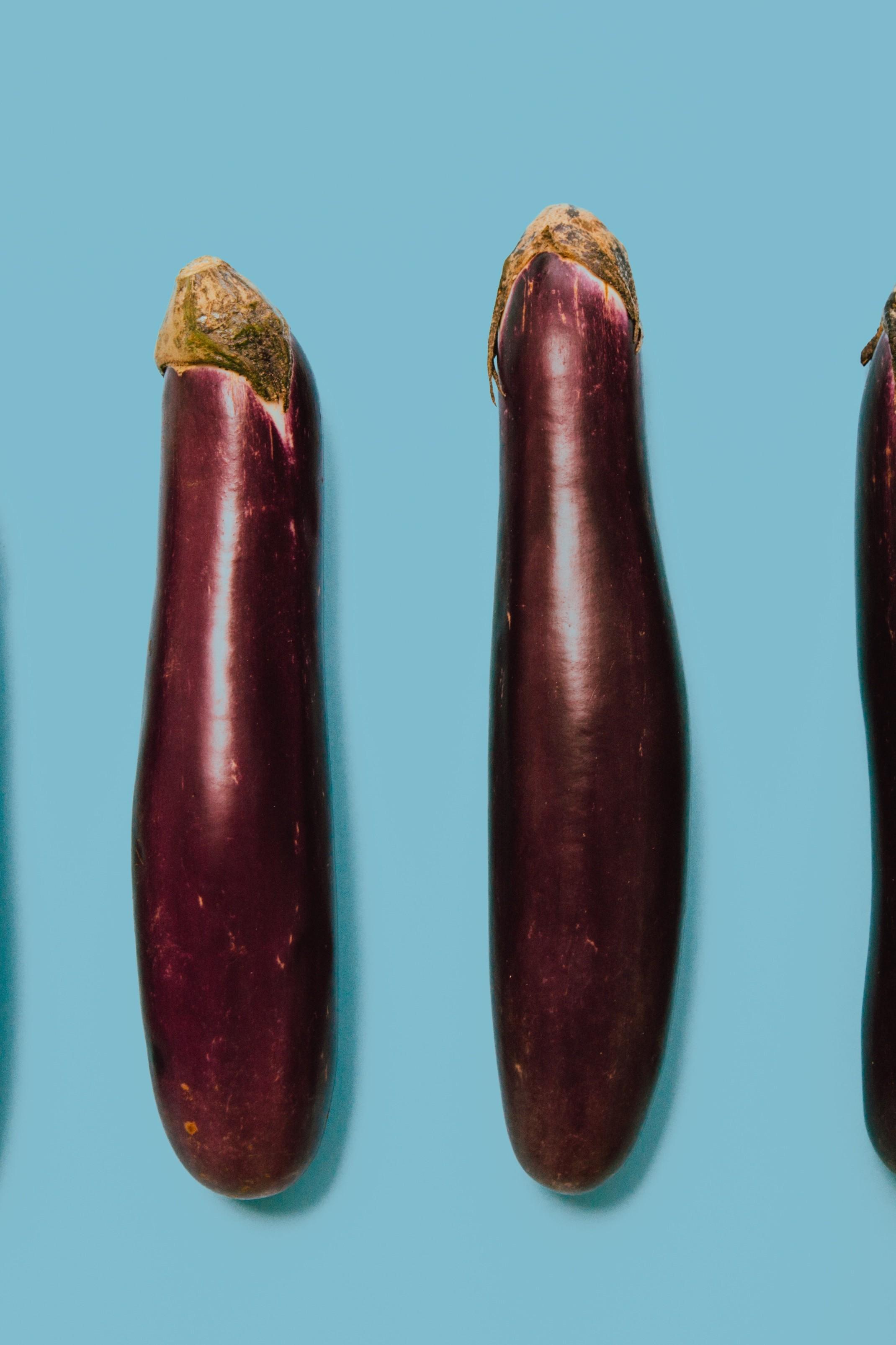 penisuri originale