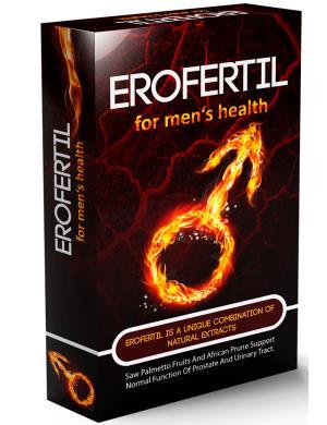 tratament cu erecție