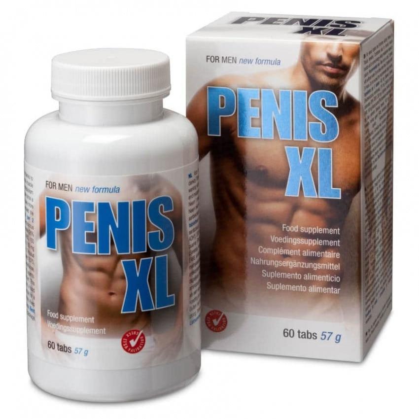 erecție puternică a bărbaților