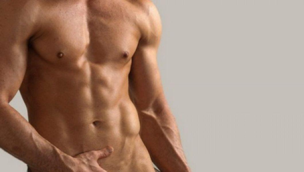 erecția bărbatului scade rapid erecție din masaj