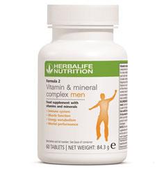 ce vitamina este necesară pentru o erecție
