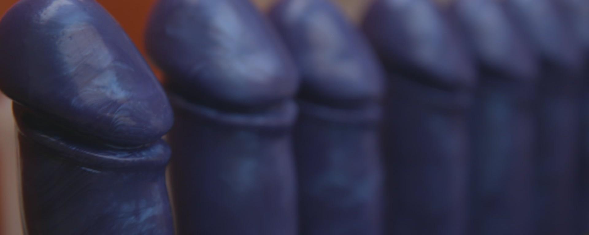 a fost și nu a existat nicio erecție dimineața ce trebuie să facă o fată cu un penis
