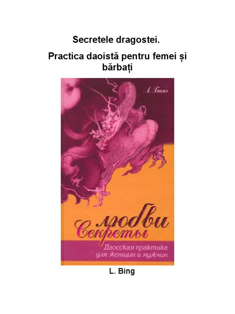 sfaturi pentru refacerea erecției masaj sexual al penisului