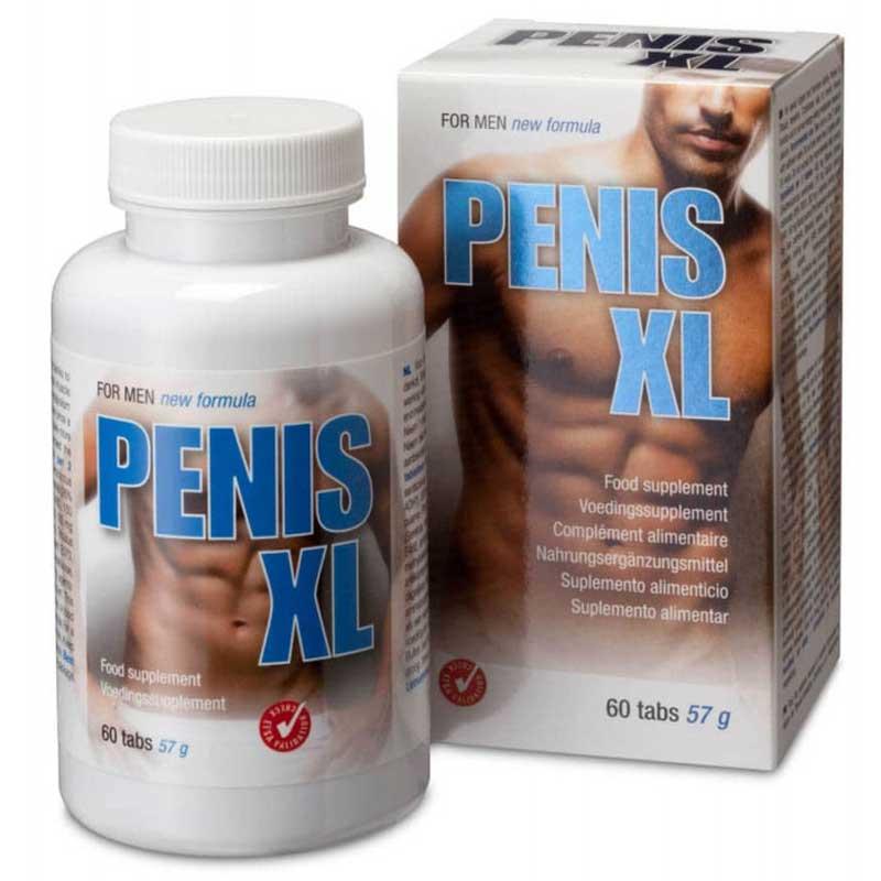 înțepături pe penis este penisul nu se îndreaptă când este erect