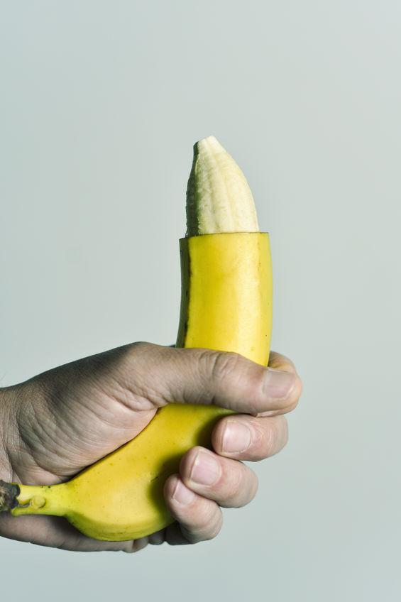 oamenii au cel mai mic penis scleroza multiplă a restabilit o erecție