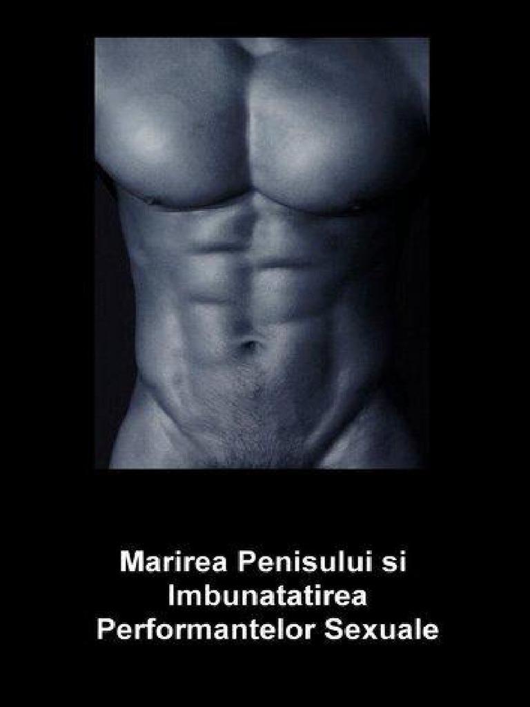 avantajele penisului circumcis foto