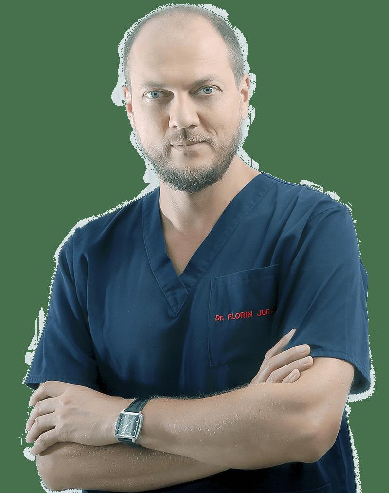 ce proceduri cresc penisul măriți penisul bărbaților